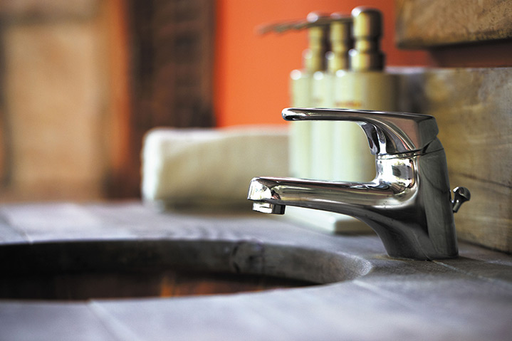 A2B Plumbers are able to fix any leaking taps you may have in Bolton.